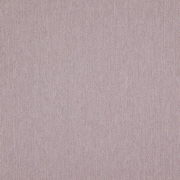 Material tapiterie Helston Dove ( FiberGuard )