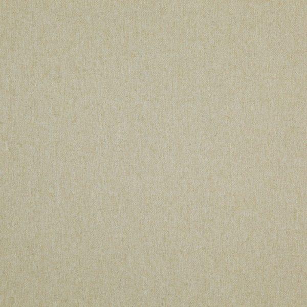 Material tapiterie Portreath Linen ( FibreGuard )