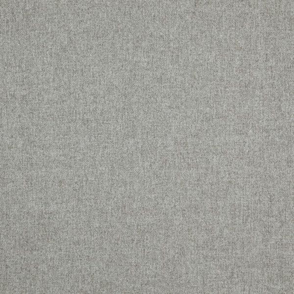 Material tapiterie Portreath Raffia ( FiberGuard )