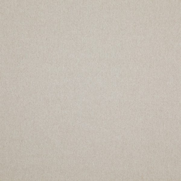 Material tapiterie Portreath Oatmeal ( FiberGuard )