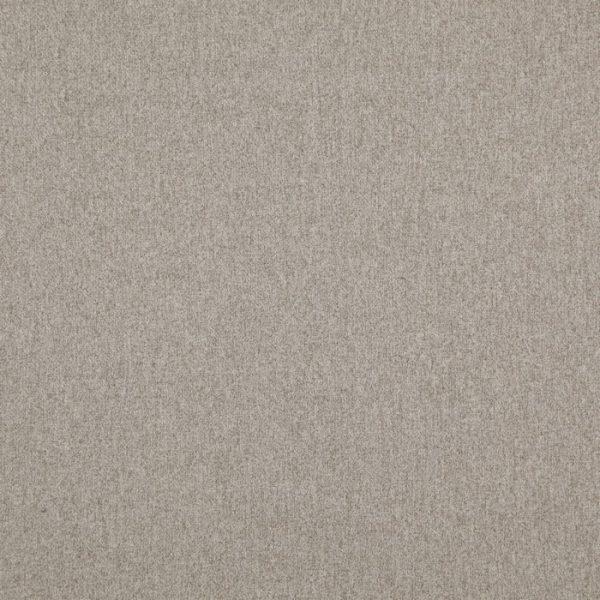 Material tapiterie Portreath Shore ( FiberGuard )