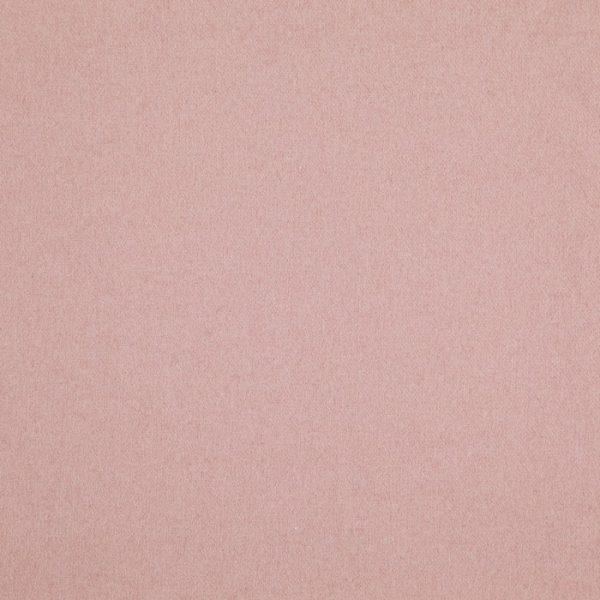 Material tapiterie Portreath Rose ( FiberGuard )