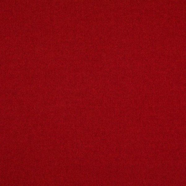 Material tapiterie Portreath Fire ( FiberGuard )