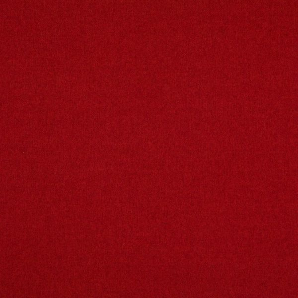 material tapiterie rezistent la murdarie portreath fire
