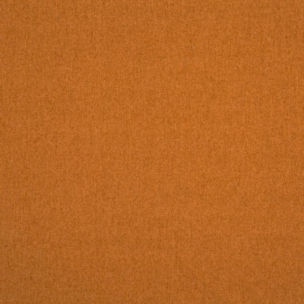 Material tapiterie Portreath Mandarin ( FiberGuard )