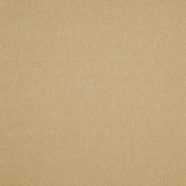Material tapiterie Portreath Straw ( FiberGuard )