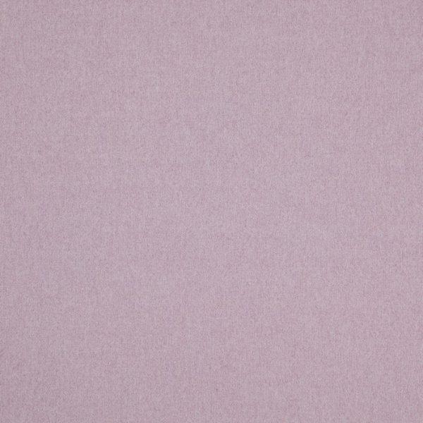 Material tapiterie Portreath Clover ( FiberGuard )