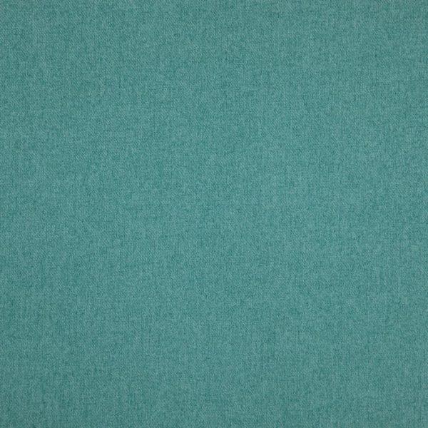 material tapiterie rezistent la murdarie portreath topaz