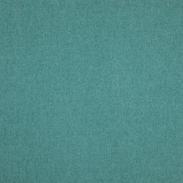 Material tapiterie Portreath Topaz ( FibreGuard )