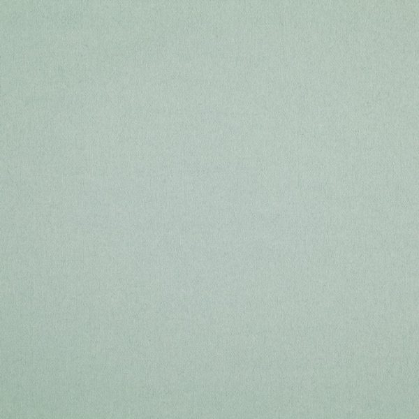 Material tapiterie Portreath Mist ( FibreGuard )