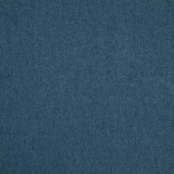 Material tapiterie Portreath Denim ( FibreGuard )