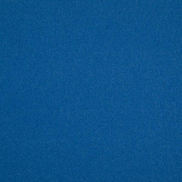Material tapiterie Portreath Indigo ( FiberGuard )