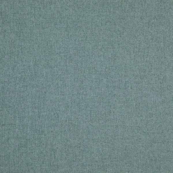 Material tapiterie Portreath Celedon ( FiberGuard )