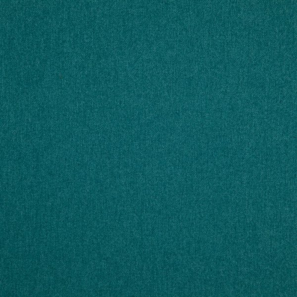 material tapiterie rezistent la murdarie portreath marine