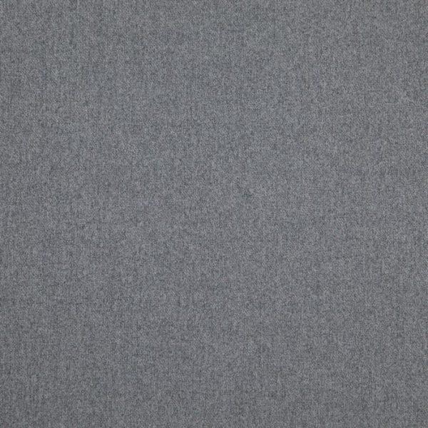 Material tapiterie Portreath Flannel ( FibreGuard )