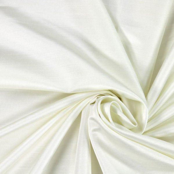 draperii din tafta opulent pearl