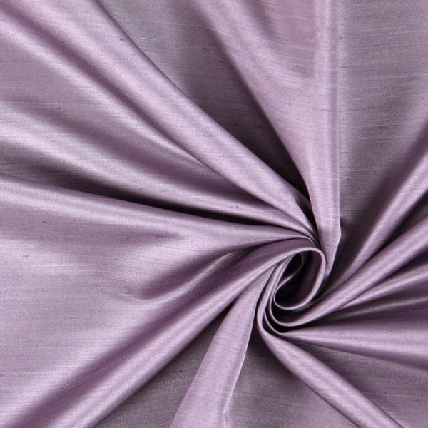 Draperii din tafta Opulent Heather