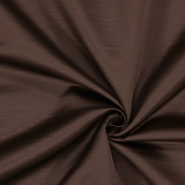draperii tafta mayfair teak
