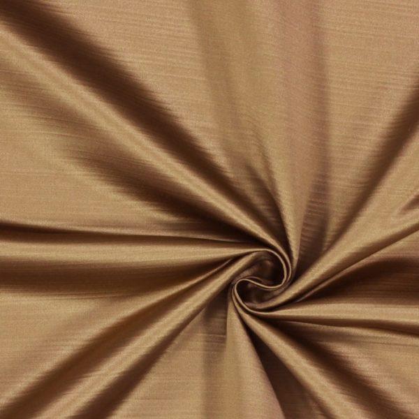 Draperii tafta Mayfair Bronze