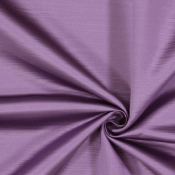 Draperii tafta Mayfair Violet