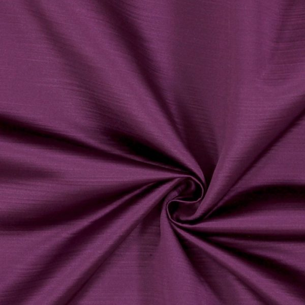 draperii tafta mayfair grape