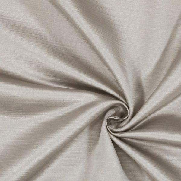 draperii tafta mayfair grey