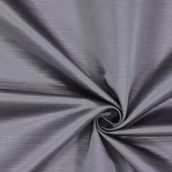 Draperii tafta Mayfair Steel