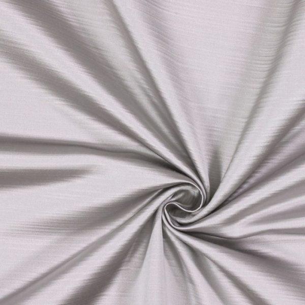 Draperii tafta Mayfair Aluminium