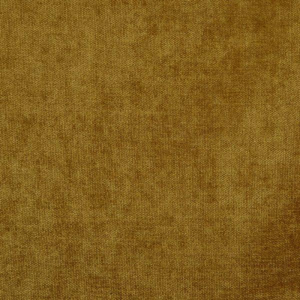 draperii catifea
