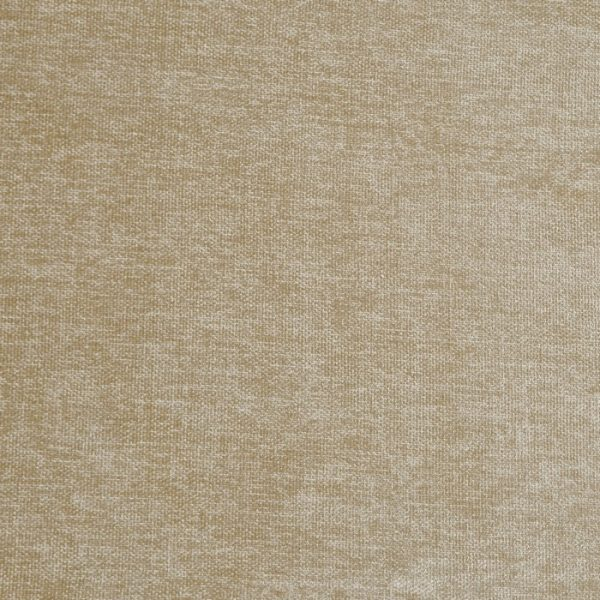 draperii catifea havana hessian
