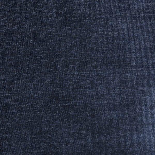 draperii catifea havana midnite