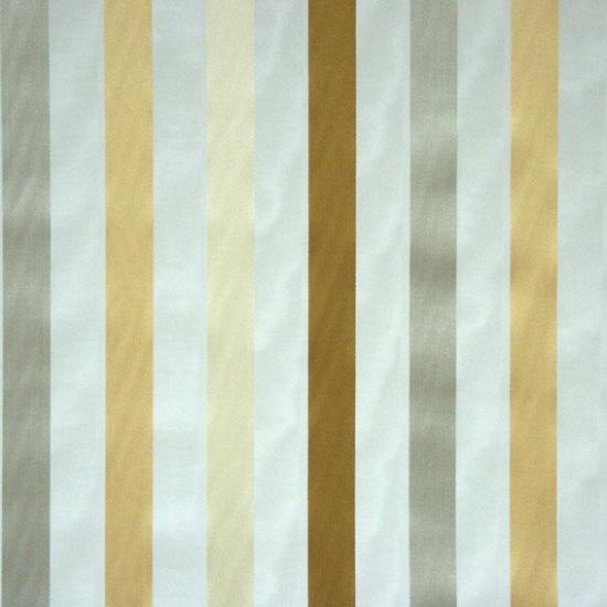 draperii cu dungi verticale california Beige