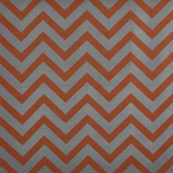 draperii model geometric zazu picante