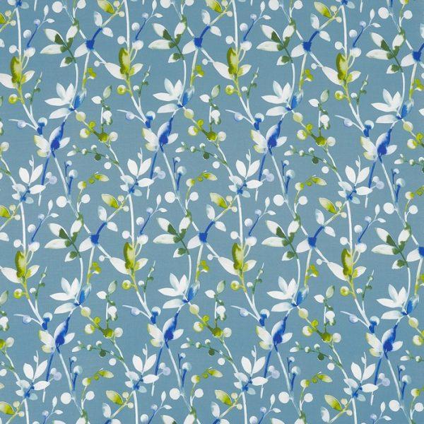 Draperii florale Trebah Canopy