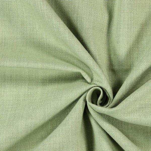 draperii texturate saxon lichen