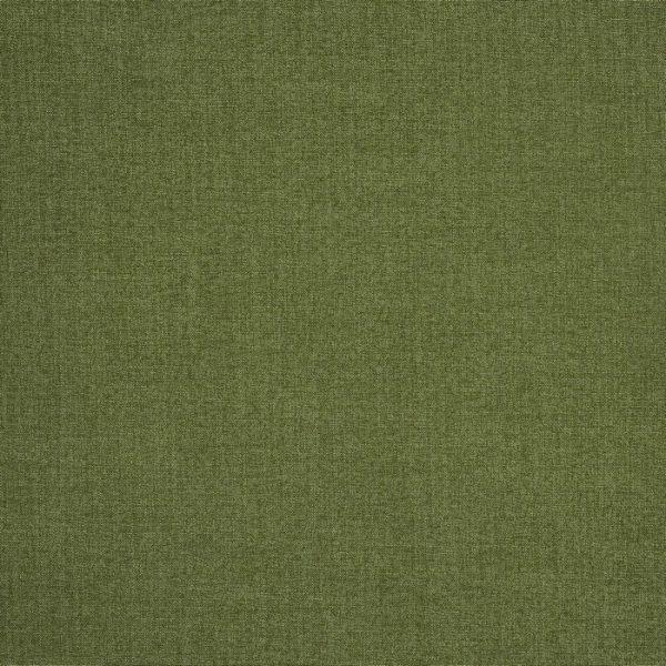 Draperii texturate Saxon Olive