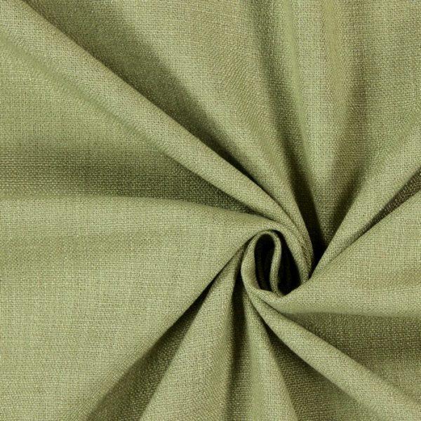 Draperii texturate Saxon Moss