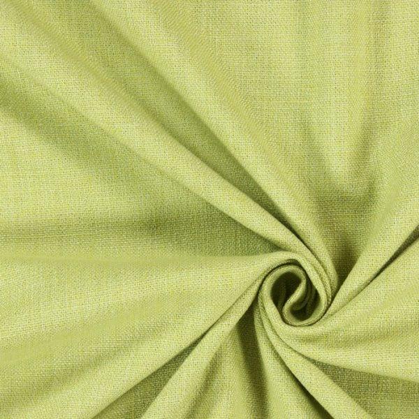 Draperii texturate Saxon Leaf