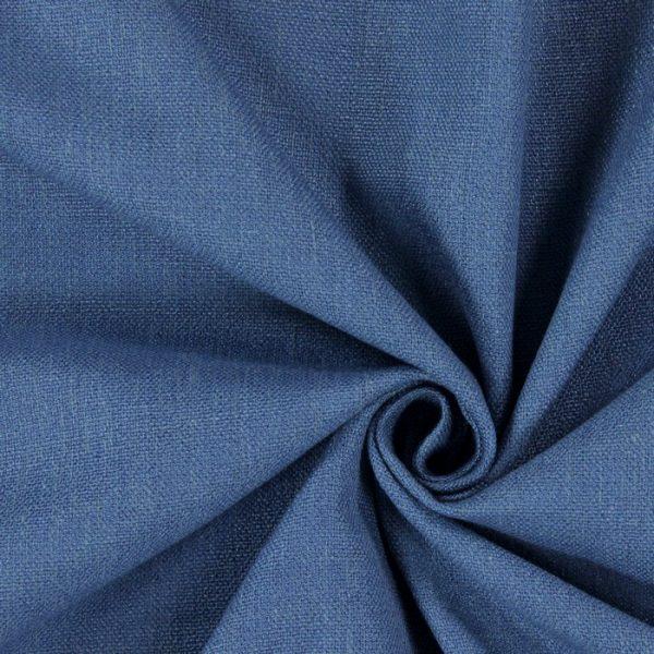 draperii texturate saxon royal