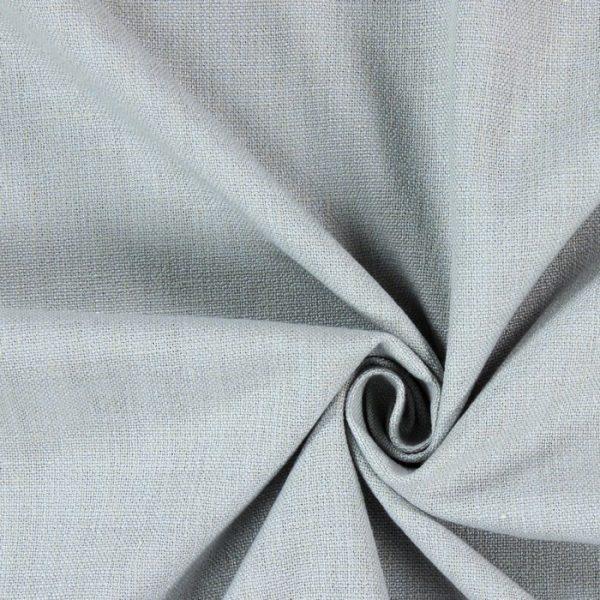 Draperii texturate Saxon Grey