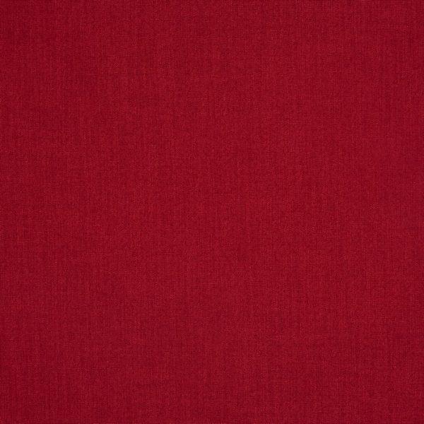 Draperii texturate Saxon Cassis