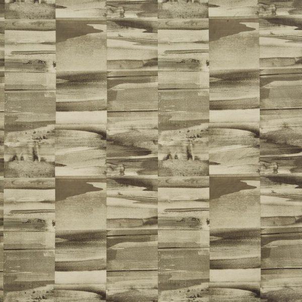 material tapiterie travertine pumice