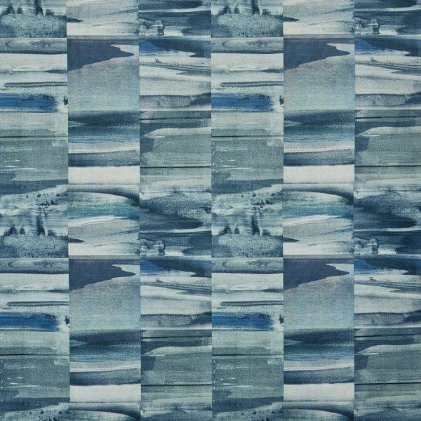 material tapiterie travertine ocean