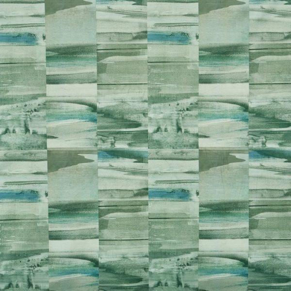 material tapiterie travertine seafoam
