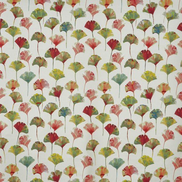 draperii florale camarillo rumba