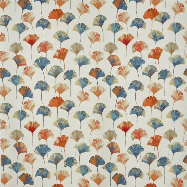 draperii florale camarillo tango