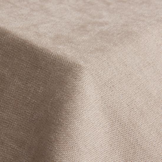 material tapiterie Altair Greige