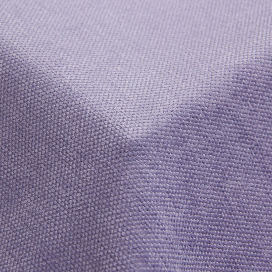 Material tapiterie Altair Lavanda