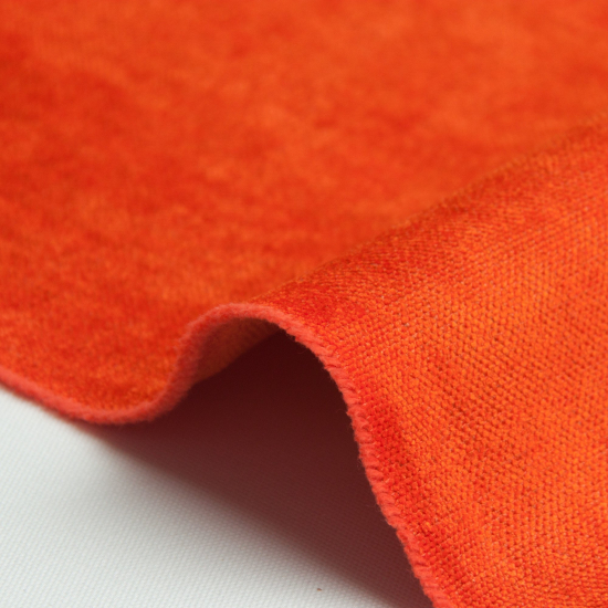 Material tapiterie Altair Papaya