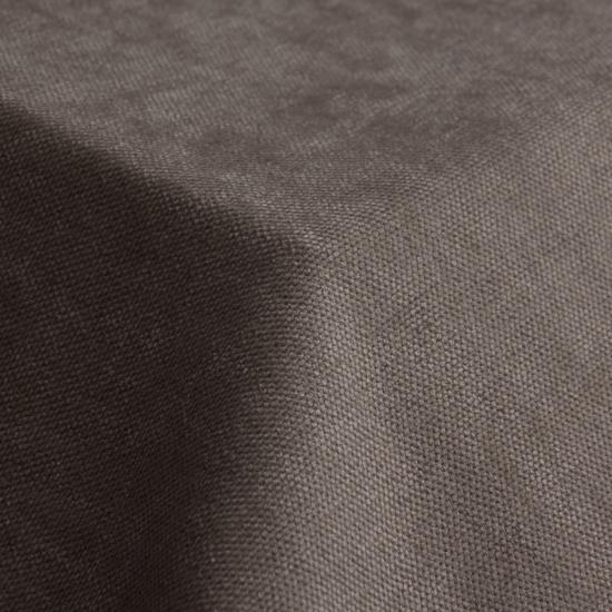 Material tapiterie Altair Antracita